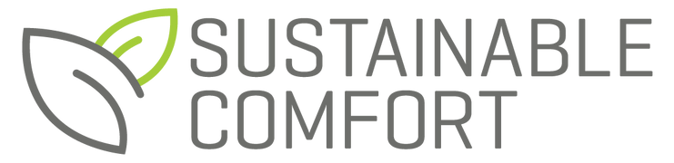 SustainableComfort (1000).png