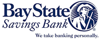 bay-state-logo-with-tag.png