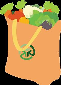 Bag of Groceries Artwork.png