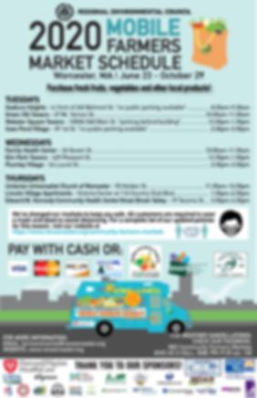 2020 summer market poster-01.jpg