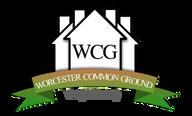 worccommonground.png