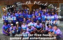 main south fb_edited.jpg