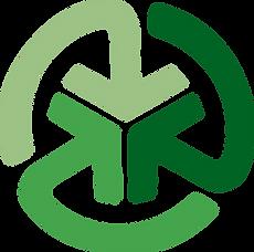 rec-symbol-color.png