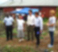 Mayor Visit Farm Tour.jpg