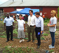 Mayor Visit Farm Tour.jpg