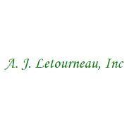 a-j-letourneau-squarelogo-1560341380128.