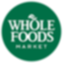 WFM_Logo_Kale_Green_RGB-1028x1028 (2).pn