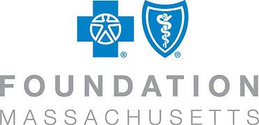 Foundation-Logo_color.jpg