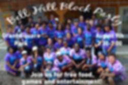 bell hill fb_edited.jpg