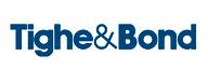 TigheBond-Logo_no-tag_blue.png