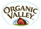 OV_Logo_4clr.jpg