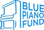 Blue_Piano_Logo_CMYK (1).jpg