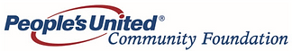 peoples united community foundation.PNG