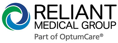 ReliantOptum full color logo.jpg