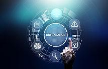 Compliance-effectiveness-AML-penalty-Est