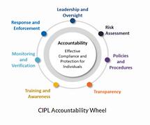 ciple accountability wheel.png