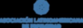 Logo_alap.png