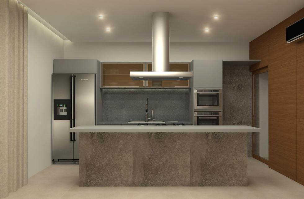 Cozinha 05.jpg