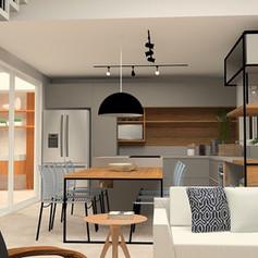 Casa Açores