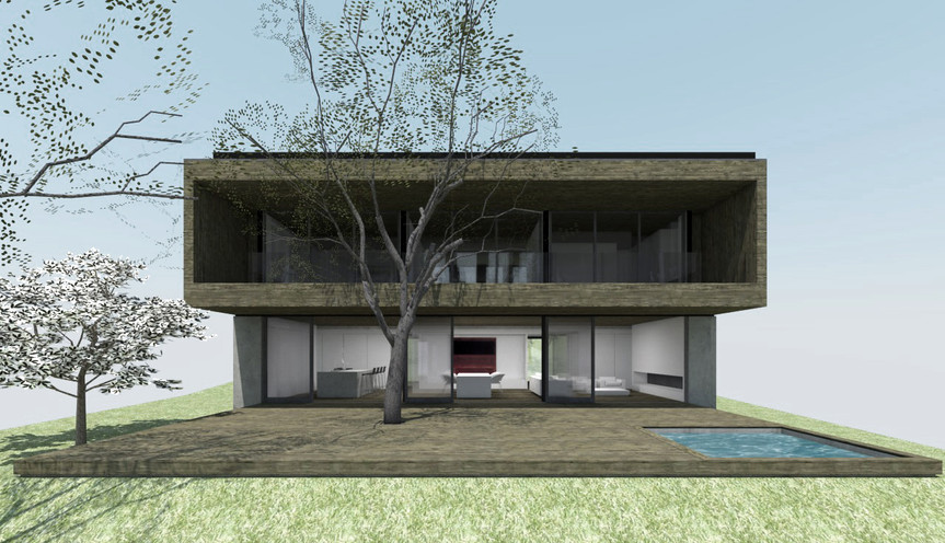 varanda 02 concreto-madeira.jpg