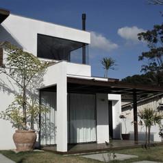 Casa Barra da Lagoa