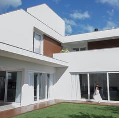 Casa Marina Philippi