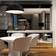 Apartamento Beiramar