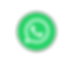 WhatsApp_Logo_2_1.png