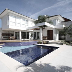 Casa Porto da Lagoa