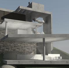 Casa Fortaleza da Barra