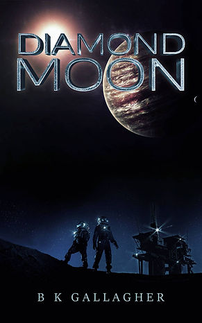 Diamond Moon - Total finish.jpg