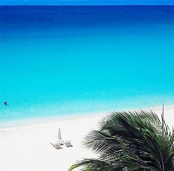 anguilla-beaches-meads-bay-waters.jpg