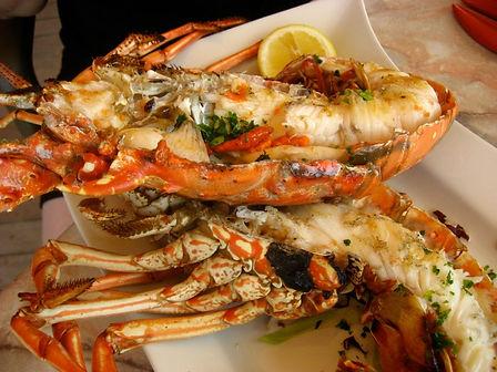 Grilled_Lobster.jpg