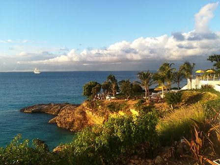 Anguilla 5.jpg
