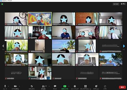 INVN第3回オンライン交流会写真 HP用.png
