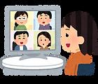 online_kaigi_woman.png