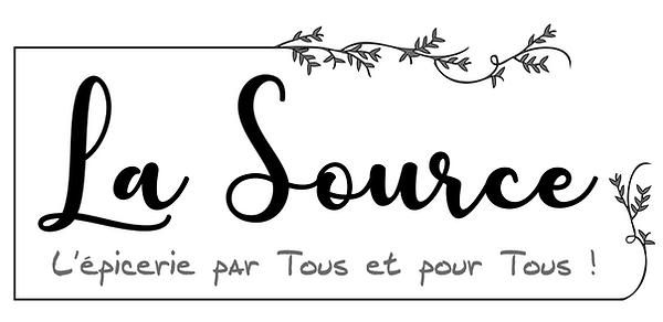 la source.png