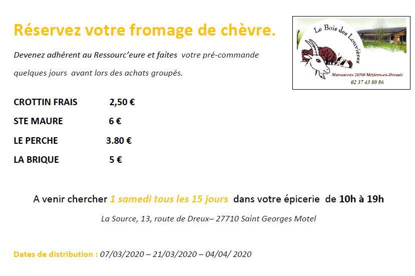Achats_groupés_chèvre.JPG