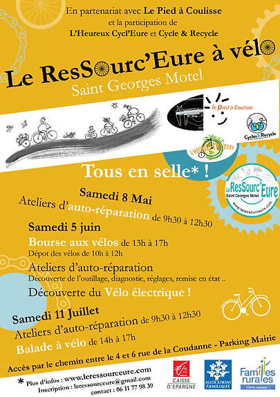Velo ResSourc'Eure.png