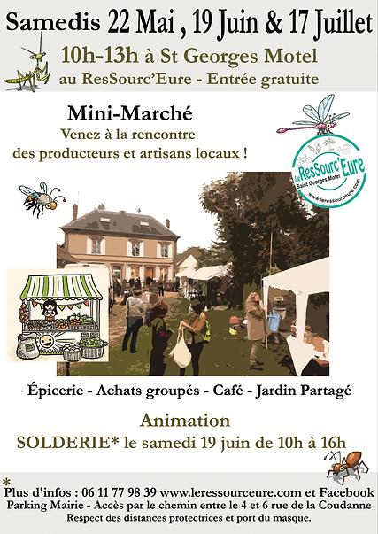 Mini Marché Le ResSourc'Eure.png