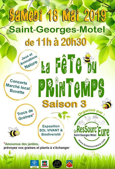 ResSourc'Eure Fete printemps 2019.jpg