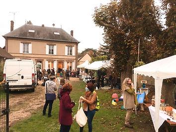 Min-Marche%CC%81%20LE%20RESSOURC'EURE_ed
