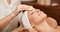 Facial-Miami-Blue-Spa.jpg