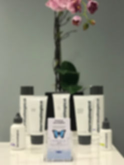 Photo Dermalogica Product.jpg
