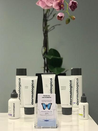 Photo Dermalogica Product.jpg