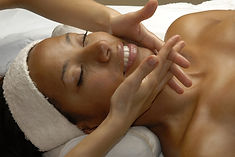 black-women-facial.jpg
