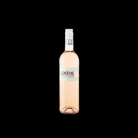 Clementine Cote du Provence Rose