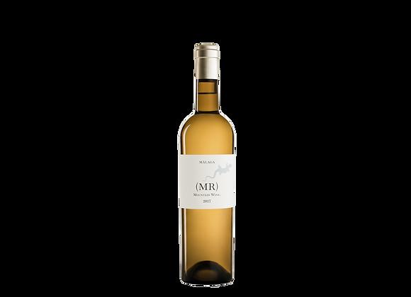 MR Mountin Wine