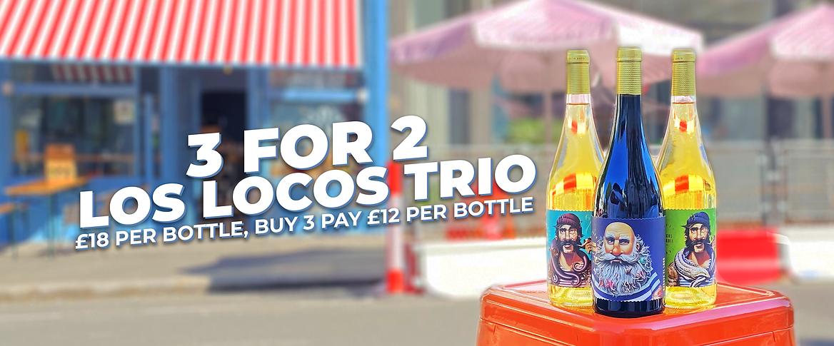 3x2_Los_locos_trio.png