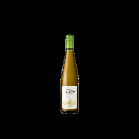 Vinas del Vero Gewürztraminer